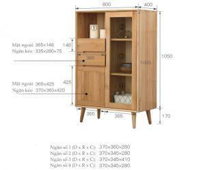 Tu-de-do-nho-gon-tien-dung-cho-gia-dinh-GHS-5554-2 (1)