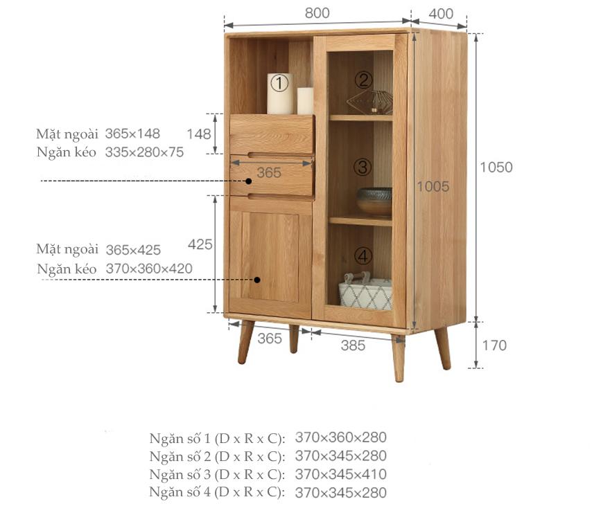 Tu-de-do-nho-gon-tien-dung-cho-gia-dinh-GHS-5554