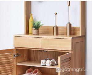 Tu-de-giay-gia-dinh-bang-go-tu-nhien-GHS-5590 (9)