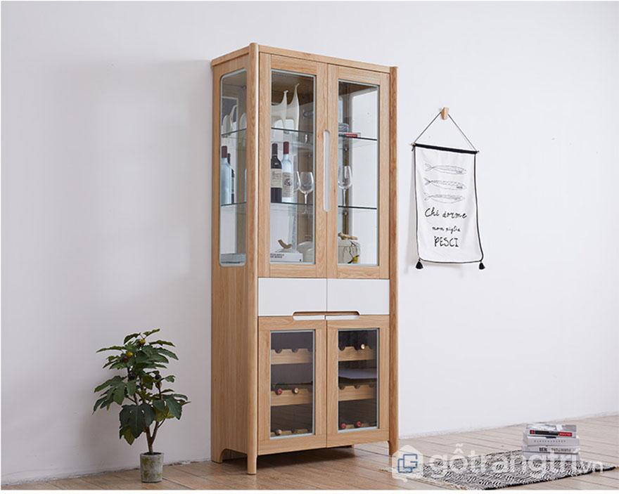 Tu-ruou-phong-khach-go-soi-tu-nhien-GHS-55801