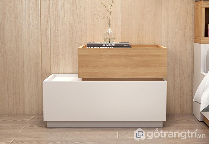 Tu-trang-tri-dau-giuong-phong-cach-hien-dai-GHS-5558