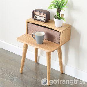 Tu-trang-tri-nho-gon-dat-dau-giuong-GHS-5556-1 (1)