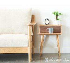 Tu-trang-tri-nho-gon-dat-dau-giuong-GHS-5556-1 (5)