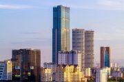 Đừng bỏ lỡ những điều thú vị này về Keangnam Hanoi Landmark Tower