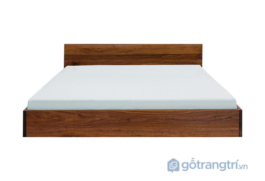 Giường ngủ gỗ công nghiệp có tốt không phụ thuộc hoàn toàn vào sự lựa chọn của bạn.