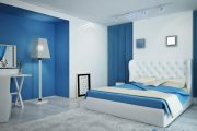 Cách kê giường ngủ cho người mệnh Thủy mang lại sức khỏe, tài vận