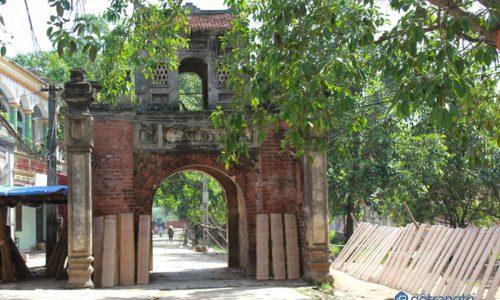 Khám phá làng gốm Thổ Hà (Bắc Giang) danh thơm nức tiếng gần xa