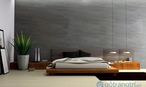 """Những """"hot trends"""" trong thiết kế phòng ngủ cho mọi căn hộ"""