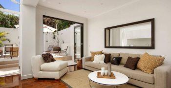 Tips trang trí cho không gian nhỏ đẹp mê ly đã trở thành xu hướng (P2)