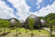 Mãn nhãn với 5 công trình Việt xuất sắc đạt giải kiến trúc xanh 2018