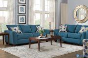 Những điều cần lưu ý khi trang trí nội thất phòng khách hiện đại