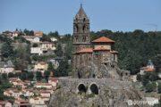 Ngất ngây với top 6 nhà thờ có kiến trúc độc đáo nhất thế giới