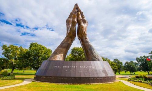 """Chiêm ngưỡng những """"bàn tay khổng lồ"""" khiến giới kiến trúc thế giới nể phục"""