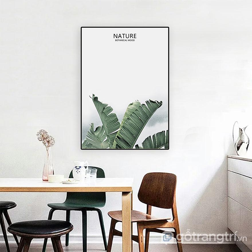 Bo-tranh-canvas-nghe-thuat-thiet-ke-dep-GHS-6367