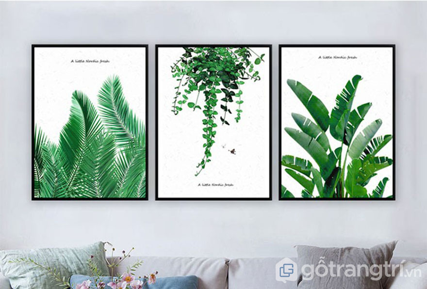 Bo-tranh-canvas-trang-tri-gia-dinh-dep-GHS-6330