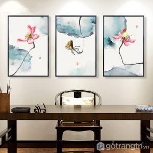Bo-tranh-canvas-trang-tri-hoa-tiet-hoa-sen-GHS-6343-1 (10)