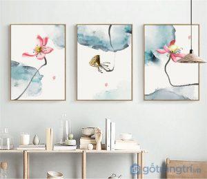 Bo-tranh-canvas-trang-tri-hoa-tiet-hoa-sen-GHS-6343-1 (12)