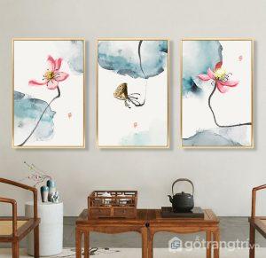Bo-tranh-canvas-trang-tri-hoa-tiet-hoa-sen-GHS-6343-1 (4)