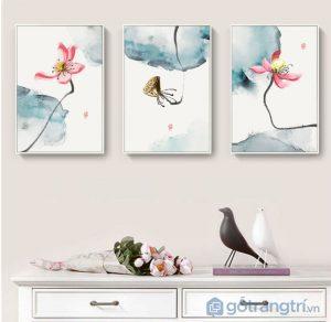 Bo-tranh-canvas-trang-tri-hoa-tiet-hoa-sen-GHS-6343-1 (6)