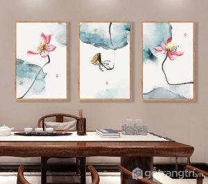 Bo-tranh-canvas-trang-tri-hoa-tiet-hoa-sen-GHS-6343-1 (8)