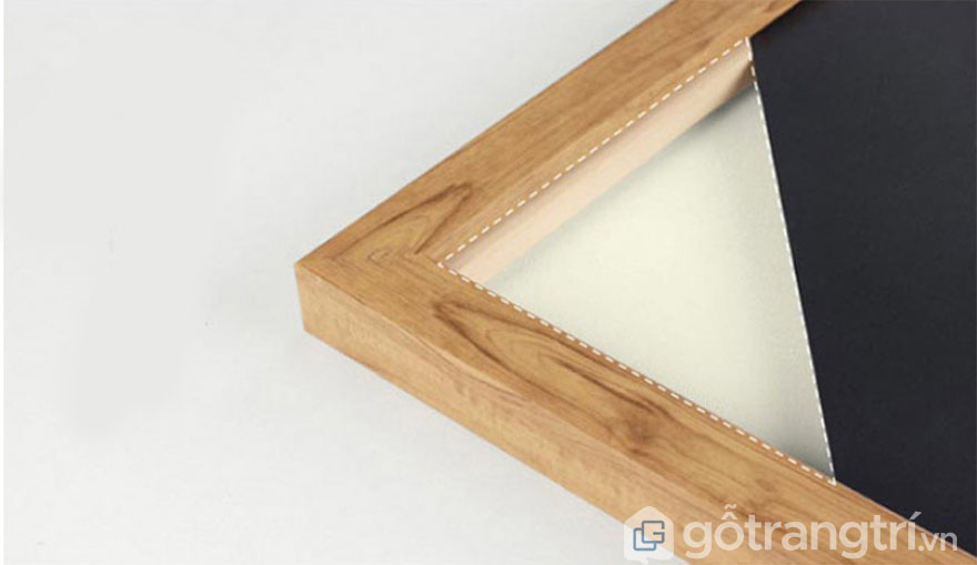 Bo-tranh-canvas-trang-tri-phong-khach-dep-GHS-6344