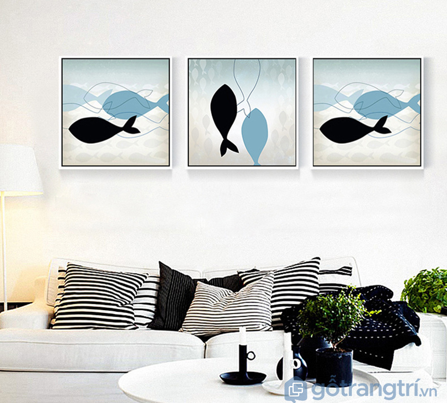 Bo-tranh-canvas-treo-tuong-phong-khach-GHS-6331