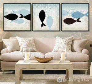 Bo-tranh-canvas-treo-tuong-phong-khach-GHS-6331-1 (2)