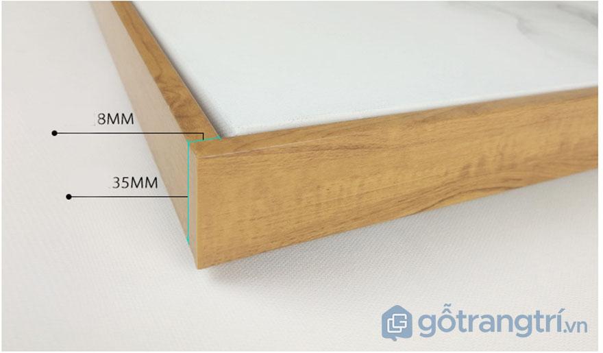 Bo-tranh-vai-canvas-phong-canh-trang-tri-phong-khach-GHS-6368