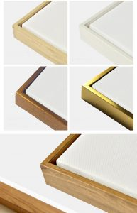 Bo-tranh-vai-canvas-treo-tuong-phong-cach-hien-dai-GHS-6362-3 (9)