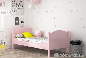 Giuong-ngu-ca-nhan-bang-go-tu-nhien-GHS-9031 (1)