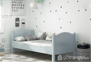 Giuong-ngu-ca-nhan-bang-go-tu-nhien-GHS-9031 (5)
