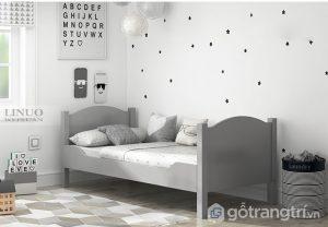 Giuong-ngu-ca-nhan-bang-go-tu-nhien-GHS-9031 (6)