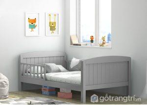 Giuong-ngu-ca-nhan-thiet-ke-dep-go-soi-GHS-9036 (2)