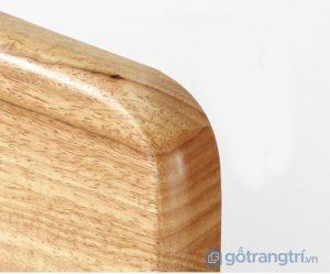Giuong-ngu-go-soi-tu-nhien-phong-cach-hien-dai-GHS-9037 (9)