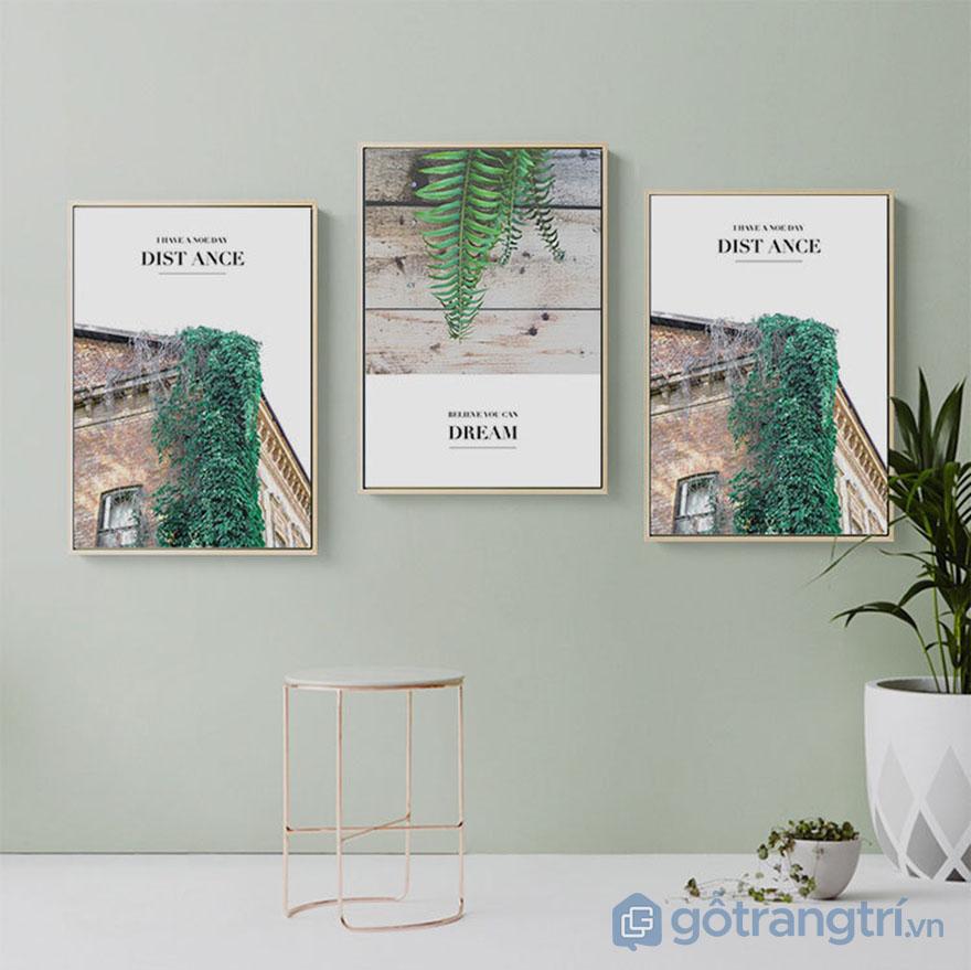 Tranh-bo-canvas-treo-tuong-trang-tri-hien-dai-GHS-6395