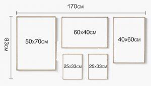 Tranh-bo-nghe-thuat-trang-tri-phong-khach-GHS-6407-1 (2)