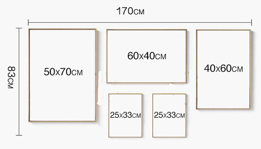 Tranh-bo-nghe-thuat-trang-tri-phong-khach-GHS-6407