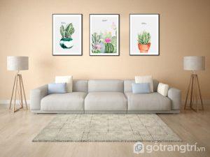 Tranh-canvas-decor-khong-gian-song-GHS-6356-3 (2)