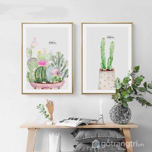 Tranh-canvas-dep-hinh-chau-cay-xuong-rong-GHS-6357-1 (7)