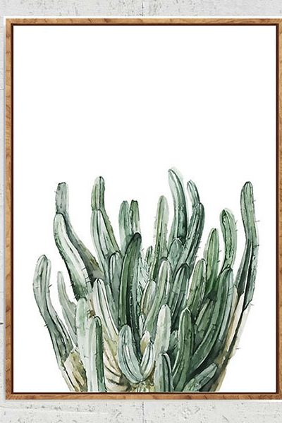 Tranh-canvas-hien-dai-trang-tri-gia-dinh-GHS-6337