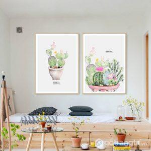 Tranh-canvas-nghe-thuat-hinh-xuong-rong-GHS-6355-2 (7)