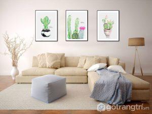Tranh-canvas-nghe-thuat-hinh-xuong-rong-GHS-6355-3 (3)