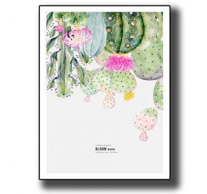 Tranh-canvas-nghe-thuat-trang-tri-gia-dinh-GHS-6349-1 (2)