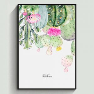 Tranh-canvas-nghe-thuat-trang-tri-gia-dinh-GHS-6349-1 (5)