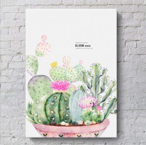 Tranh-canvas- trang-tri-hoa-tiet-xuong-rong-GHS-6348-1 (1)