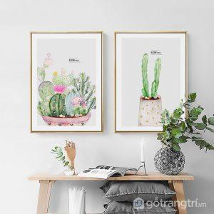Tranh-canvas- trang-tri-hoa-tiet-xuong-rong-GHS-6348-2 (1)