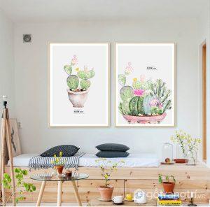 Tranh-canvas- trang-tri-hoa-tiet-xuong-rong-GHS-6348-2 (3)