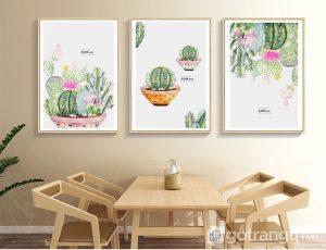 Tranh-canvas- trang-tri-hoa-tiet-xuong-rong-GHS-6348-3 (2)