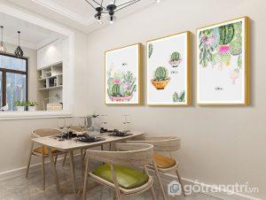 Tranh-canvas- trang-tri-hoa-tiet-xuong-rong-GHS-6348-3 (5)