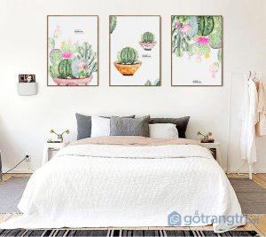Tranh-canvas- trang-tri-hoa-tiet-xuong-rong-GHS-6348-3 (6)